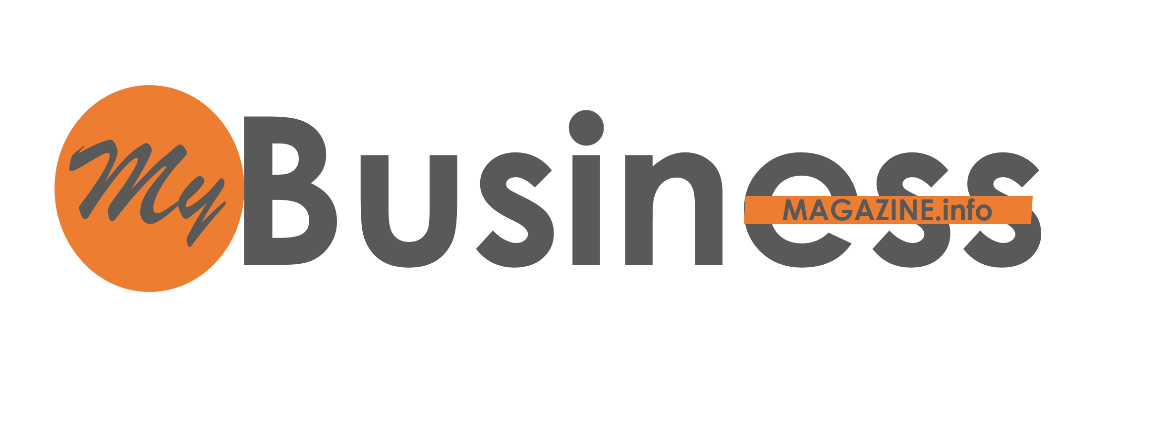 MyBusinessMag