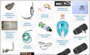 - 7d7551fb185649ce778b09ff4972 300x185 - Coronavirus : comment l'impression 3D permet aux hôpitaux de Paris de lutter contre la pénurie de matériel