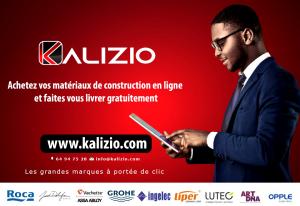 le business en ligne fleurissant des matériaux de construction. - Kalizo 2 300x206 - Le business en ligne fleurissant des matériaux de construction.