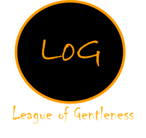 - Logo LoG 2 300x282 - Mode: Seconde édition de LOG (League of Gentleness) à Douala