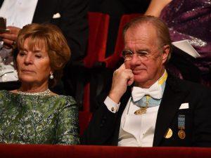 bernard arnault, giorgio armani... les 15 personnalités les plus riches de l'industrie de la mode - bi8 300x225 - Bernard Arnault, Giorgio Armani… Les 15 personnalités les plus riches de l'industrie de la mode