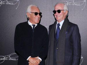 bernard arnault, giorgio armani... les 15 personnalités les plus riches de l'industrie de la mode - bi9 300x225 - Bernard Arnault, Giorgio Armani… Les 15 personnalités les plus riches de l'industrie de la mode