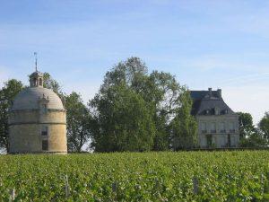 voici comment françois-henri pinault a construit sa fortune et dépense son argent - FH Pinault 11 300x225 - Voici comment François-Henri Pinault a construit sa fortune et dépense son argent