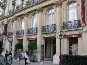 voici comment françois-henri pinault a construit sa fortune et dépense son argent - FH Pinault 8 300x226 - Voici comment François-Henri Pinault a construit sa fortune et dépense son argent