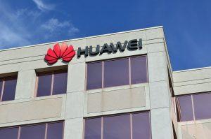 « huawei est emblématique de la quête d'indépendance technologique de la chine » - Huawei canada 300x199 - « Huawei est emblématique de la quête d'indépendance technologique de la Chine »