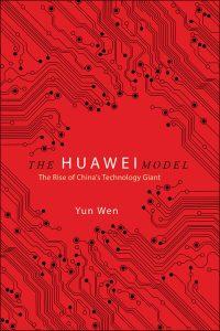 « huawei est emblématique de la quête d'indépendance technologique de la chine » - huawei 5 200x300 - « Huawei est emblématique de la quête d'indépendance technologique de la Chine »