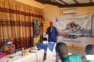 the okwelians fellows class : bertoua accueille la 1ere edition - IMG 20210412 122648 729 01 300x200 - THE OKWELIANS FELLOWS CLASS : BERTOUA ACCUEILLE LA 1ERE EDITION