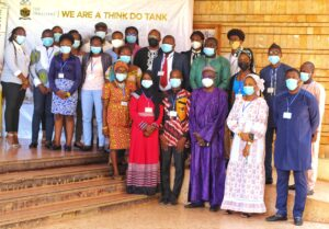 the okwelians fellows class : bertoua accueille la 1ere edition - IMG 4136 01 300x209 - THE OKWELIANS FELLOWS CLASS : BERTOUA ACCUEILLE LA 1ERE EDITION
